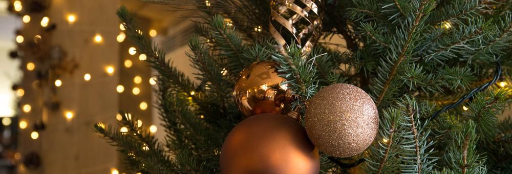 kerst 2018 van der valk Kerst 2018 | Van der Valk Hotel Antwerpen kerst 2018 van der valk
